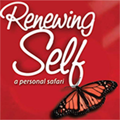renewing self